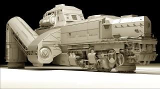 ship_3d_model